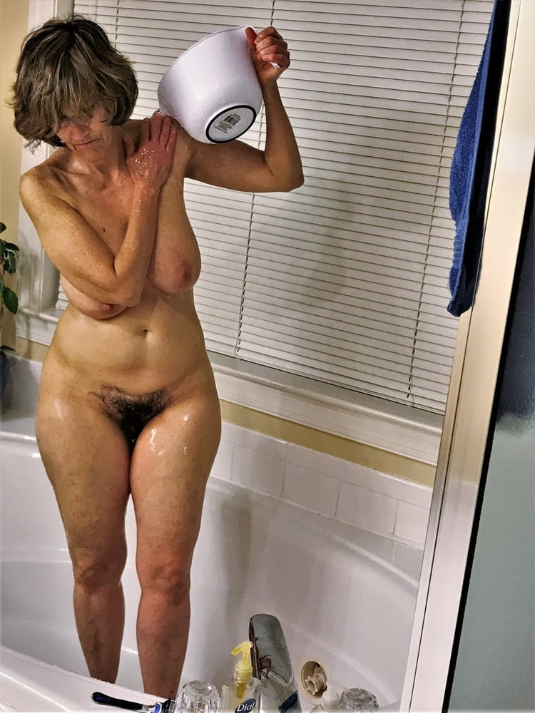 Exercise wife god nude
