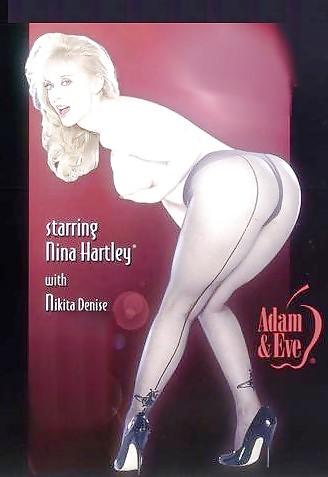Full adult porn films-4306