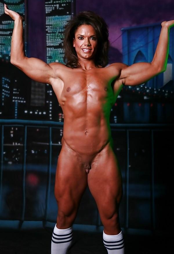 titless-female-bodybuilders-big-boobs-in-tiny-bikinis