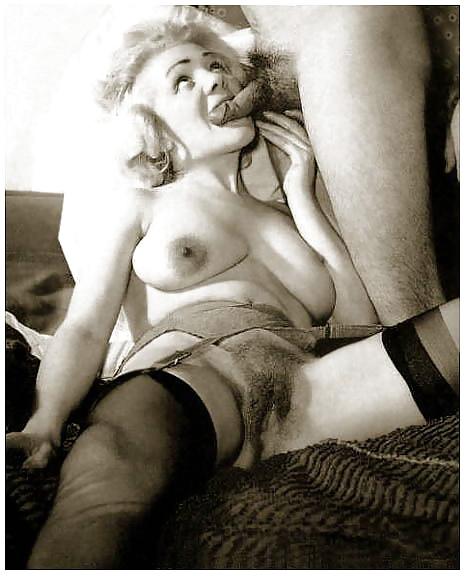 Порно фото довоенное, порно замок кинки