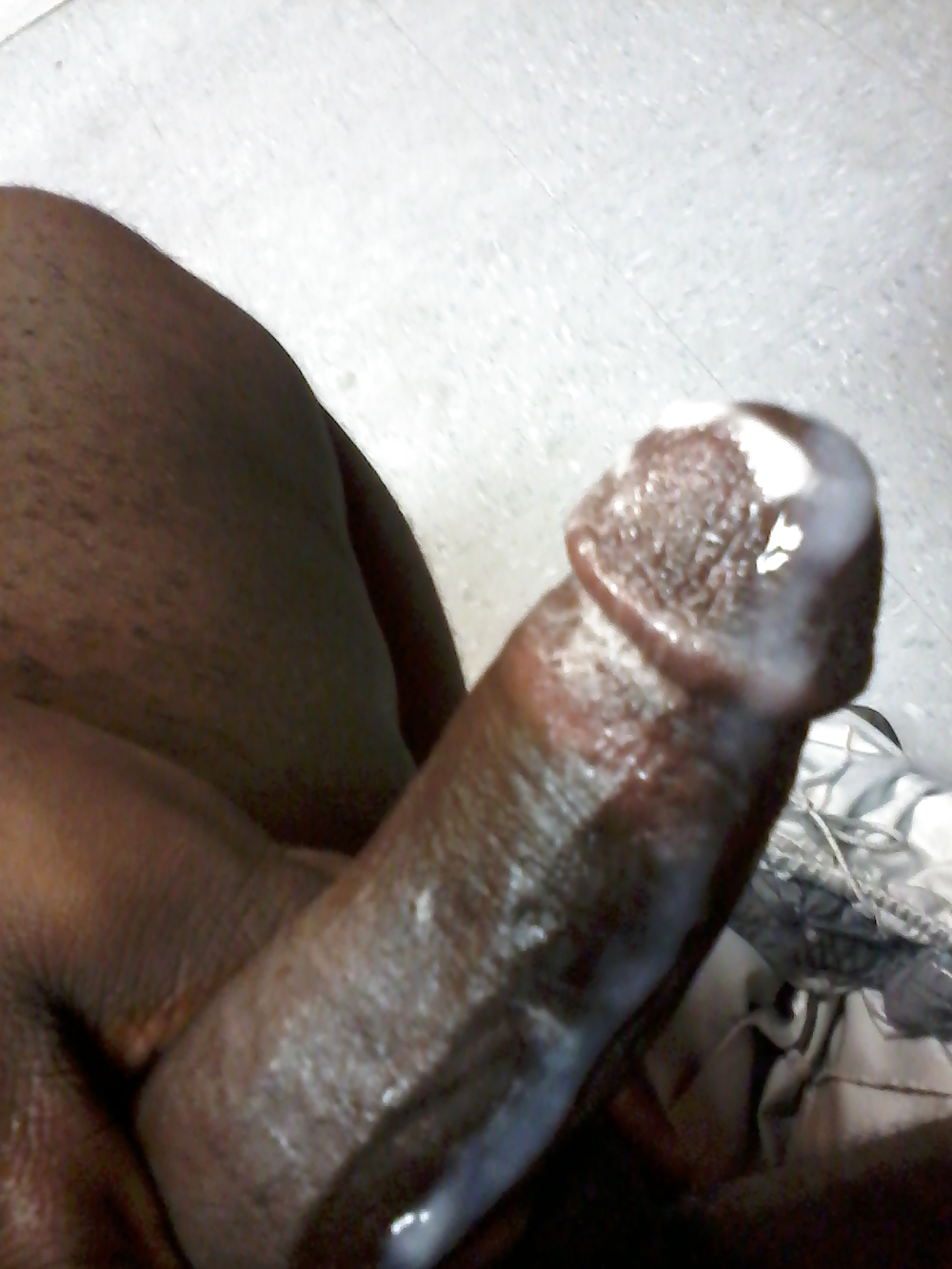 hot gay onny gets nude and embarks jerking his cock he inde