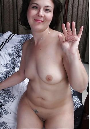 Ebony homemade porn clips