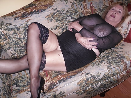 Lactating boob fetish