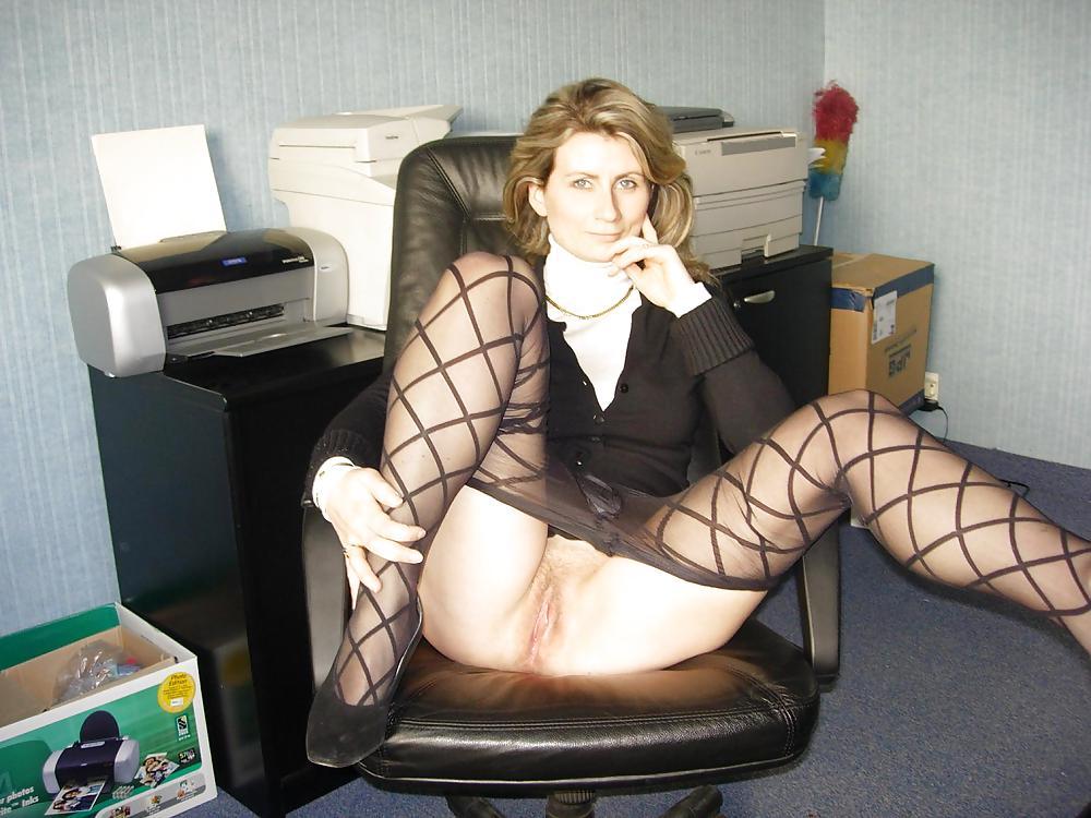 Пикап эрик голые сексуальные фотки госработник рф корсете