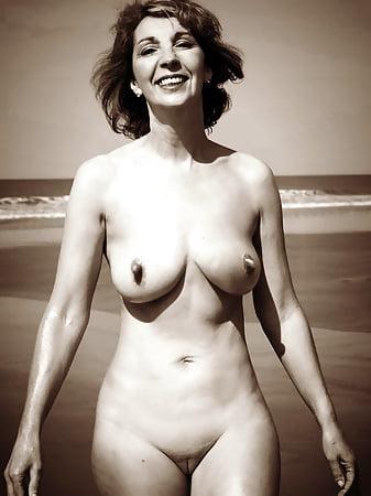 XXX Pictures Claire holt in bikini photo
