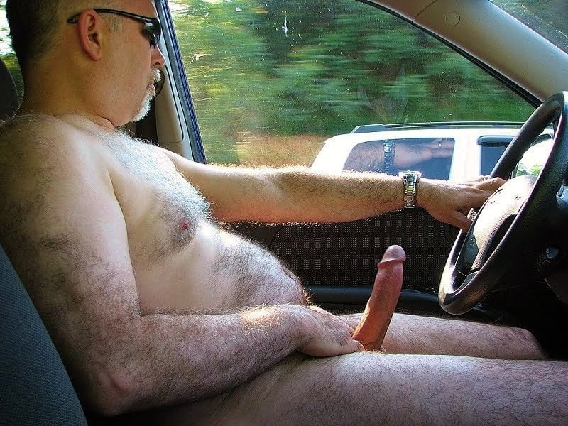 gamer-chics-pics-men-naked-driving