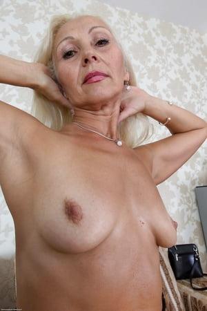 Porn Pics & Moveis 100 different sex position