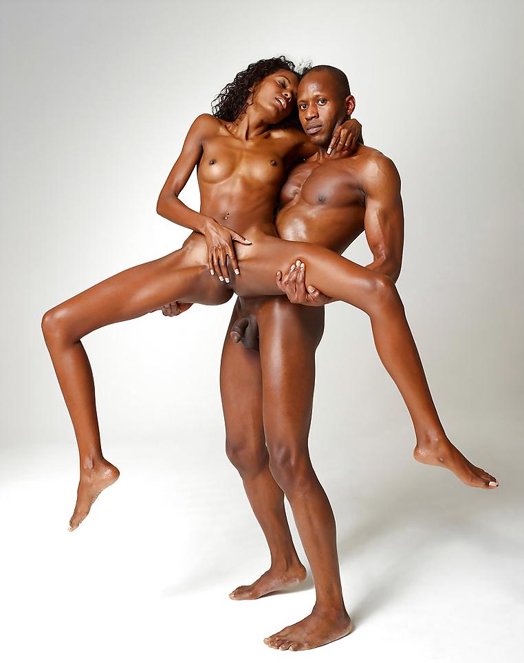 Watch Fabi Jaya Erotic Huge Penis Message Al Negro