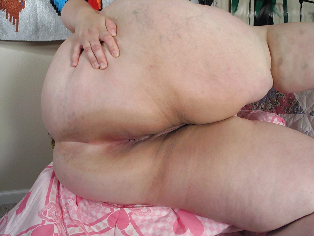 chunky-butt-pussy
