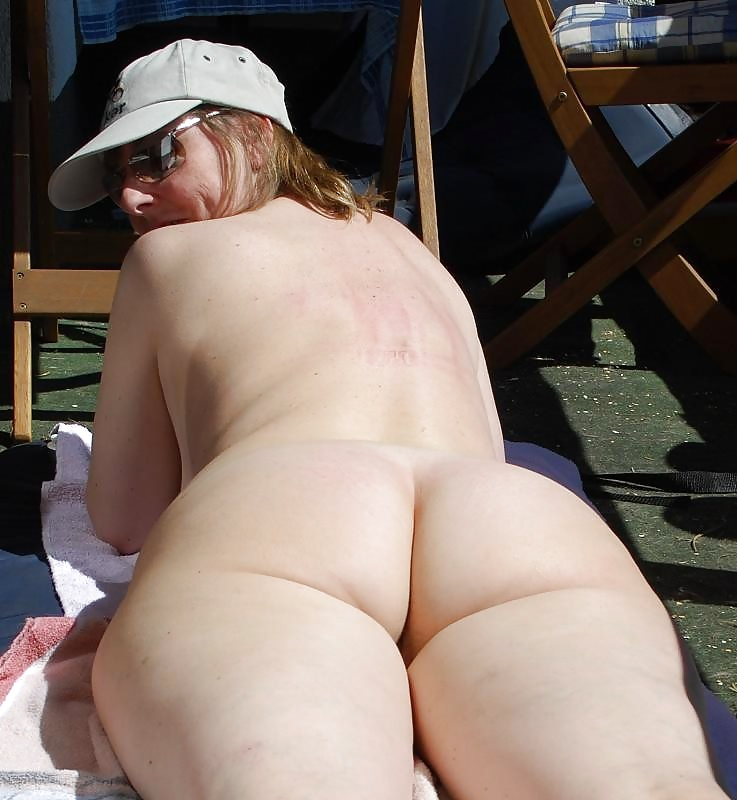 mother-with-a-nice-butt-pics