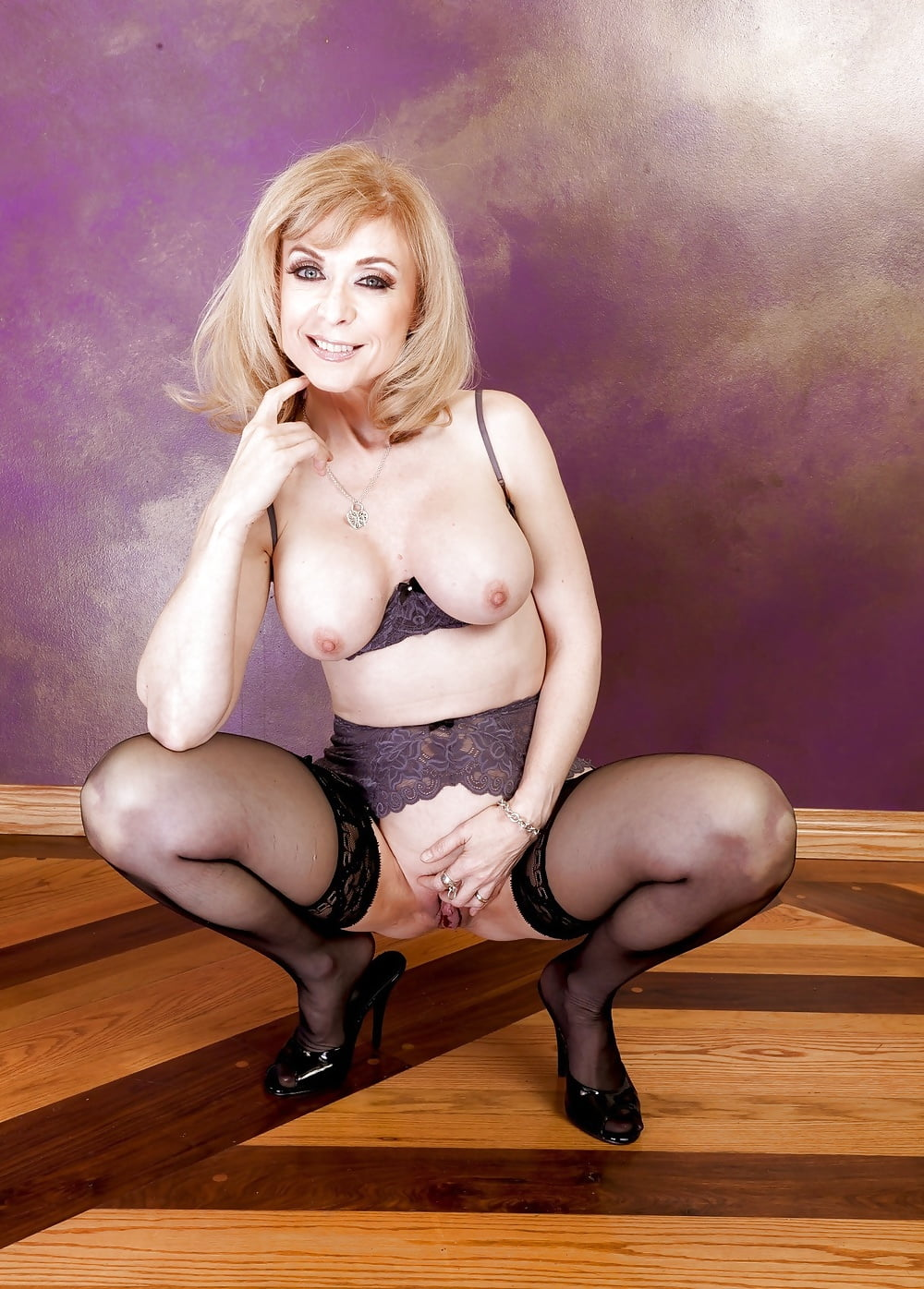 Nina hartley completely nude, fuck my wifes friend