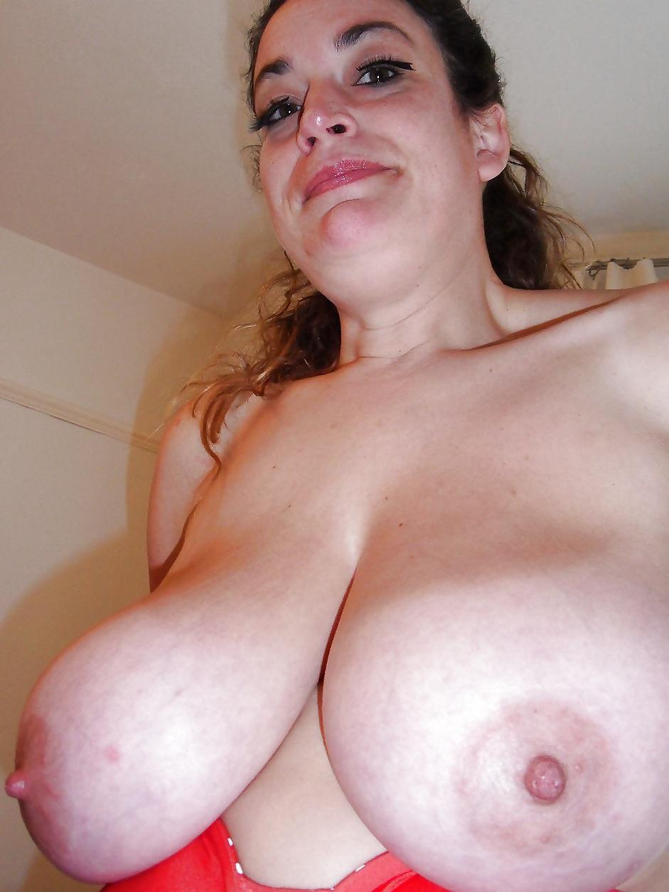 Nadane great tits great fuck - 3 6