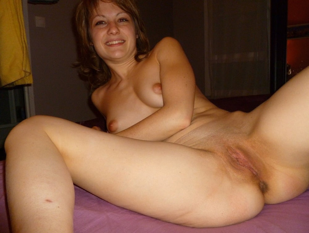 see-my-nude-wife