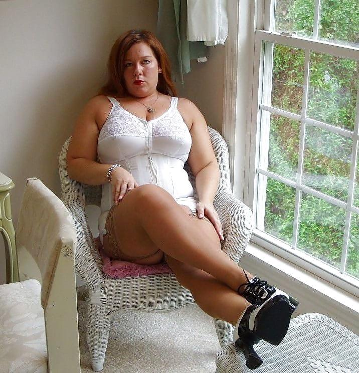 эро фото толстожопых зрелых дам конце