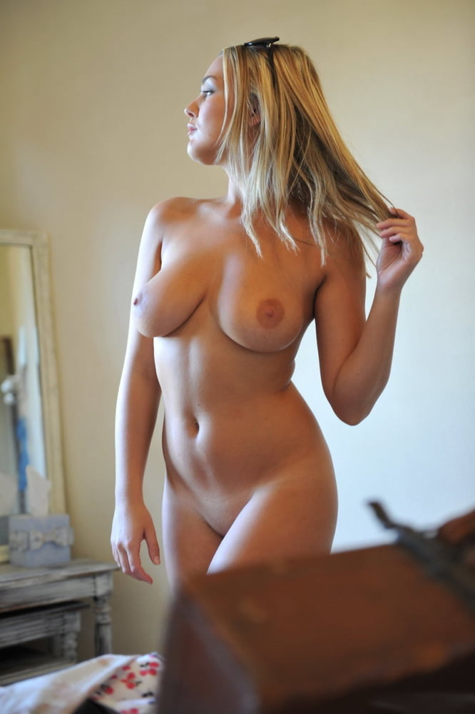 Cammom showing