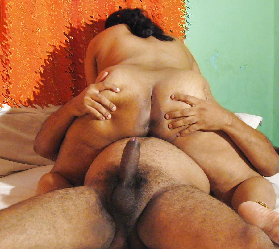 indian-ass-fucked-anal-plug-with-tail
