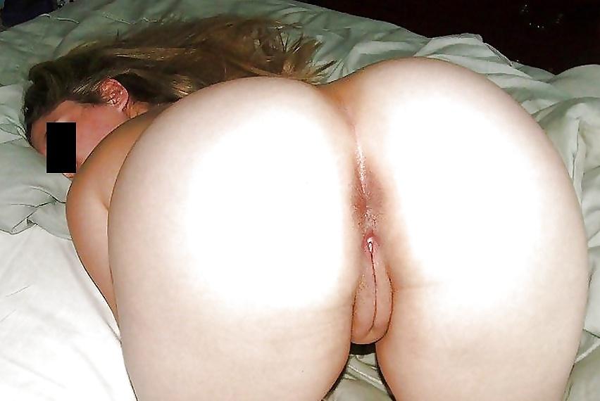Arab Big Ass - Mature Hjem Butt - Candid Booty - 50 billeder-5414