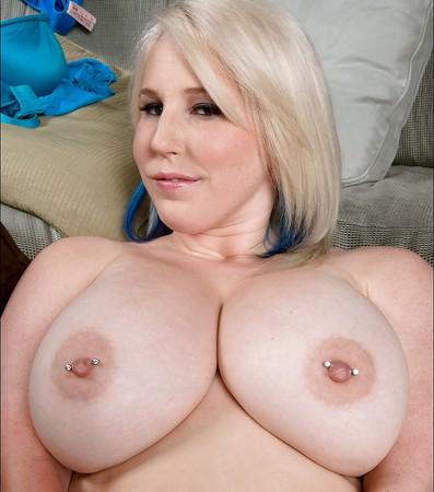 just big boobs and big tits babes part