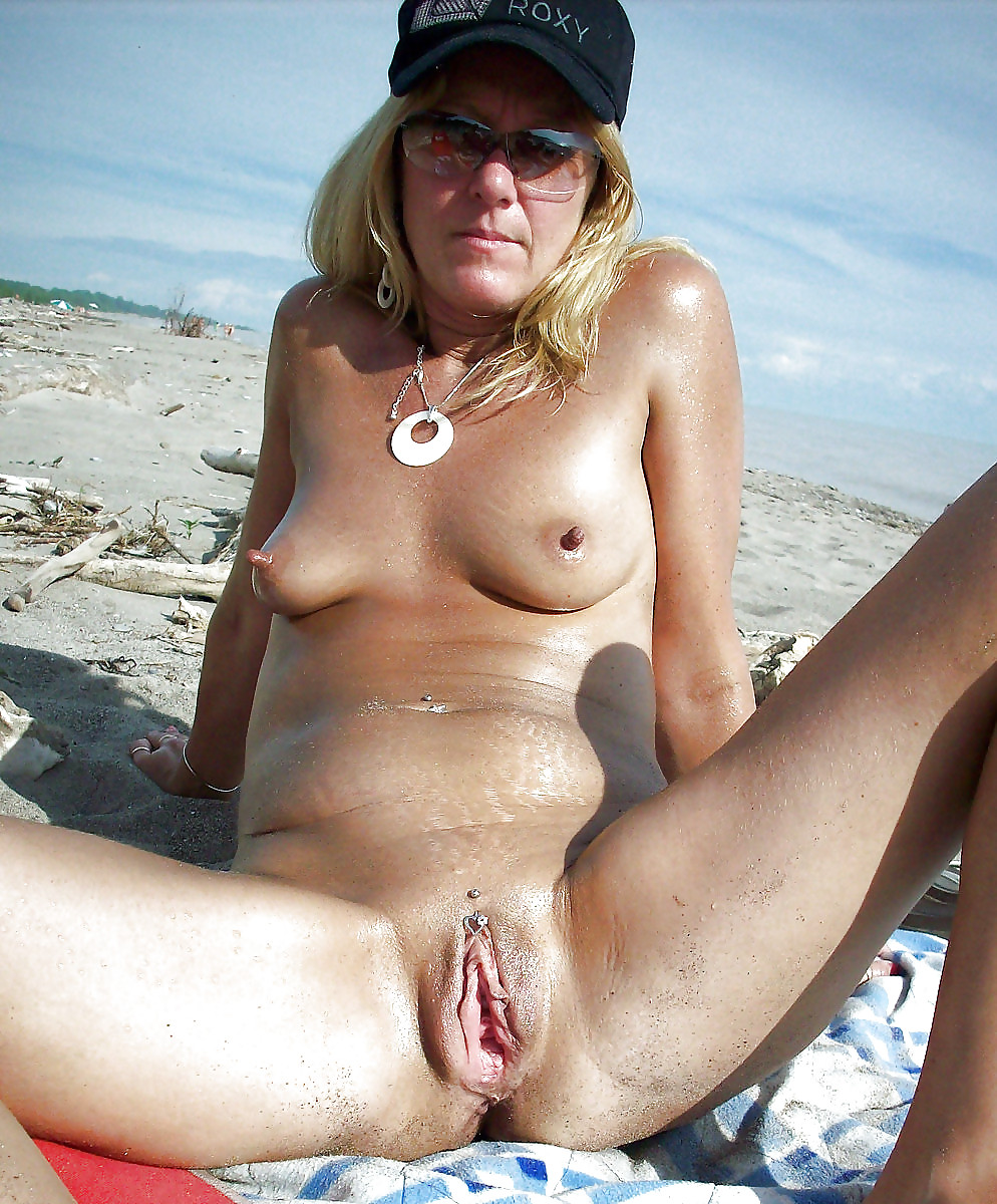 Married backpacker pussy porn comc striptures