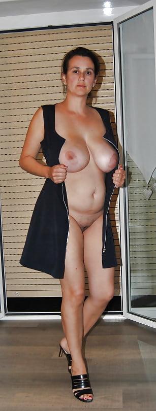 Girl girl big tits-3507