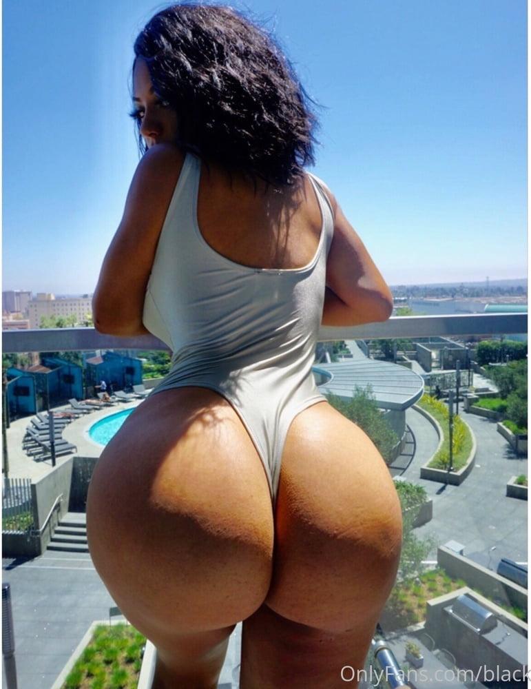 Jasmine black porn videos