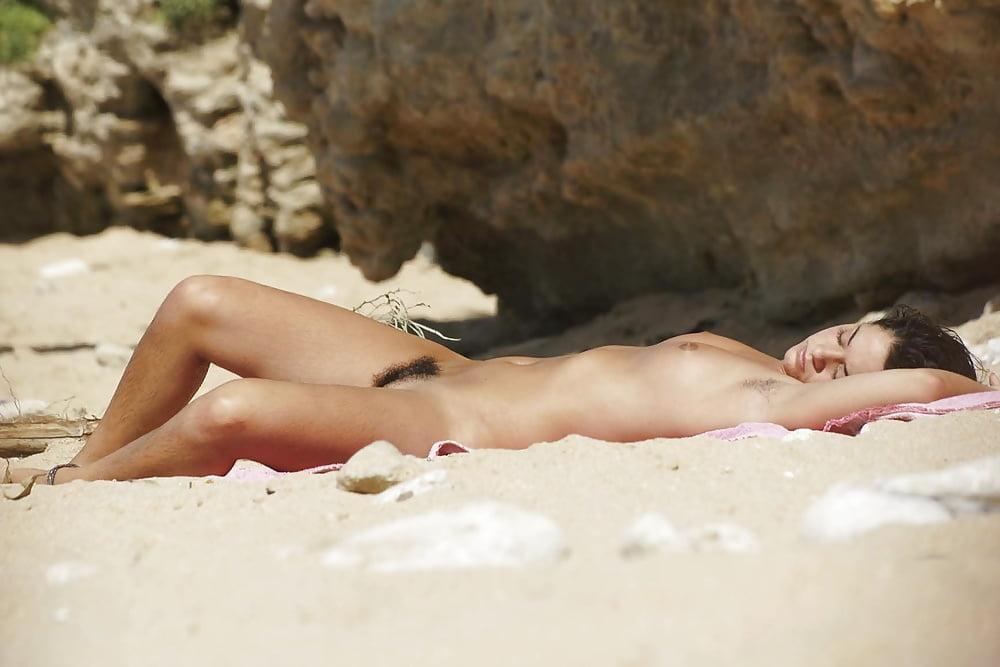 Praia maria luisa, albufeira