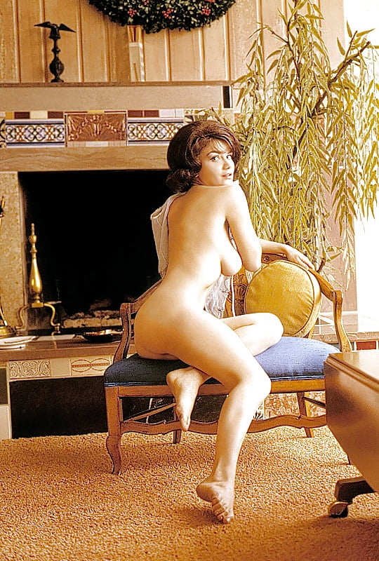 Sandra dorne british image tv actress genuine photo signed autograph