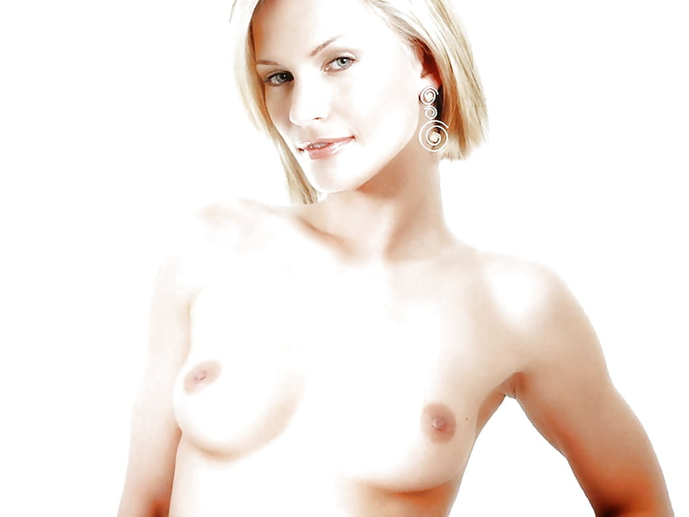 Natasha henstridge topless, pale nude mature wife