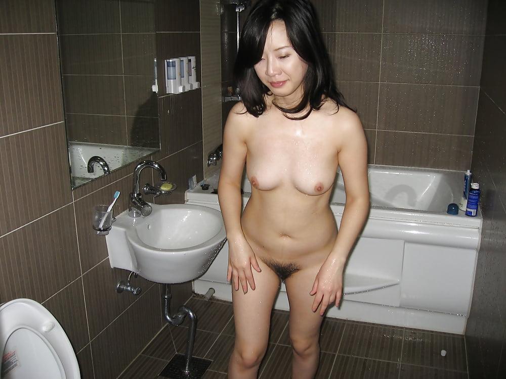 Amateur naked korean, free femdom scat movies