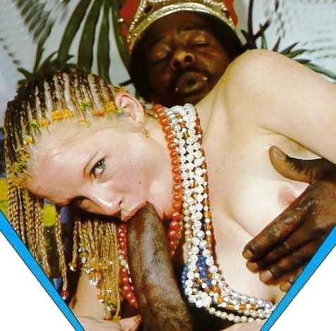 yaponka-v-afrike-video-lesbiyanki-smotret