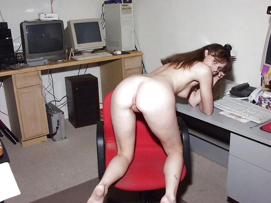 Порно сломался компьютер