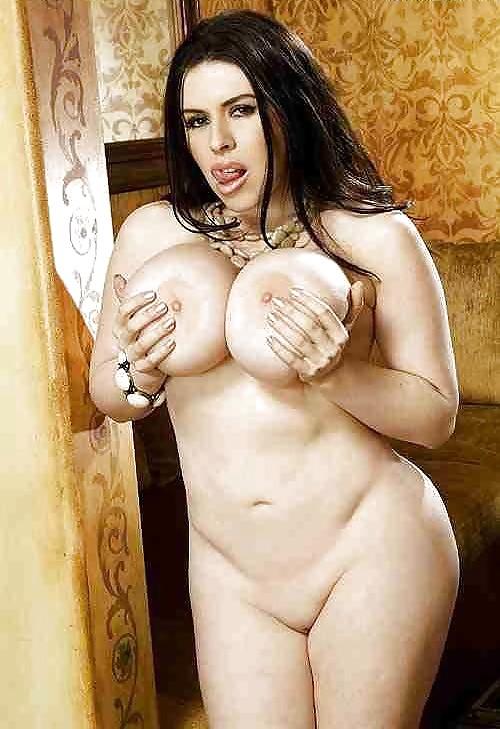 картинки молодыми дафна розен с худой телкой в душе порно ролик толстые