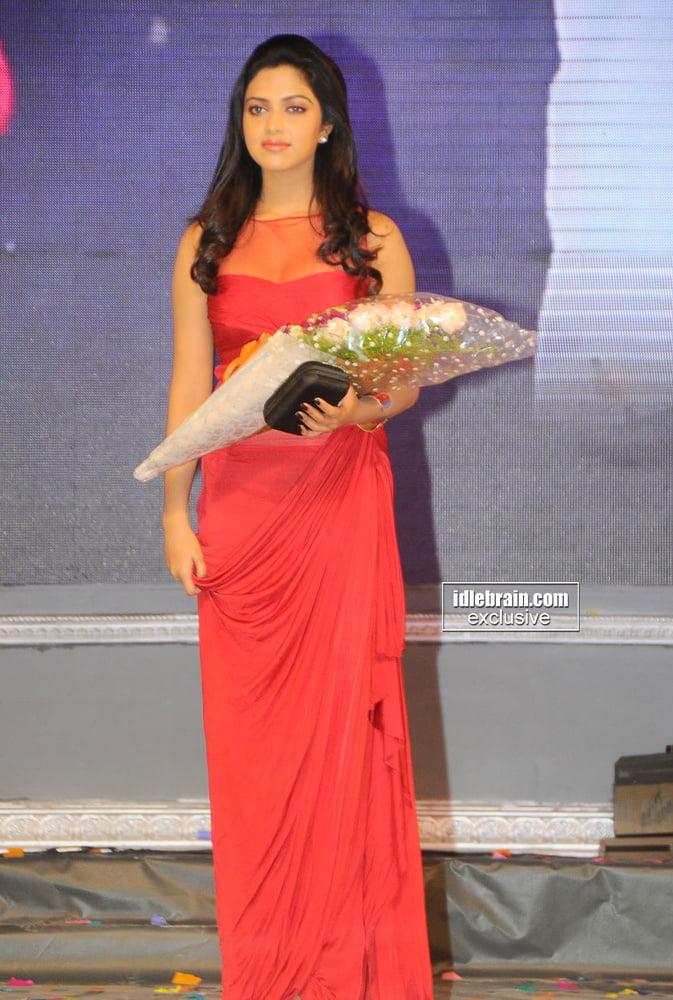 Tamil actress amala paul nude
