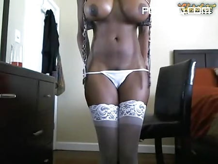 kat young nude pussy
