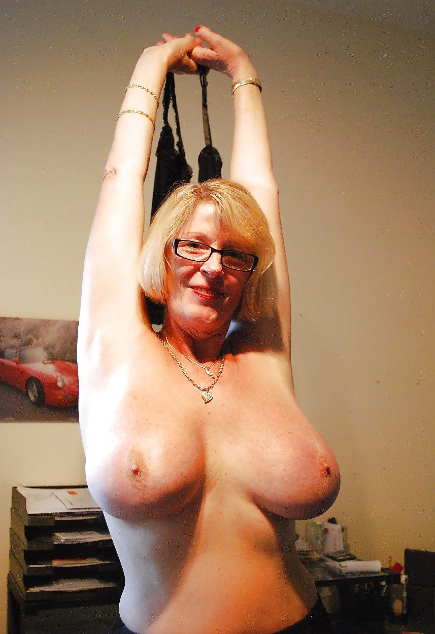 mature-granny-big-nipples-boy