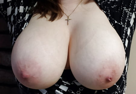 all kind of boobs