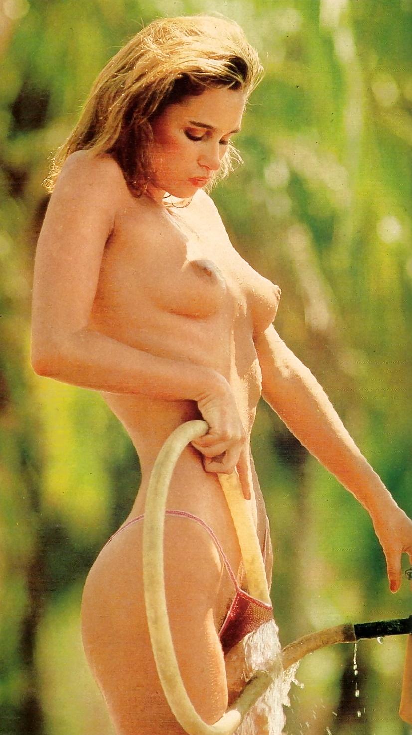 Playboy teri peterson nude sex porn images
