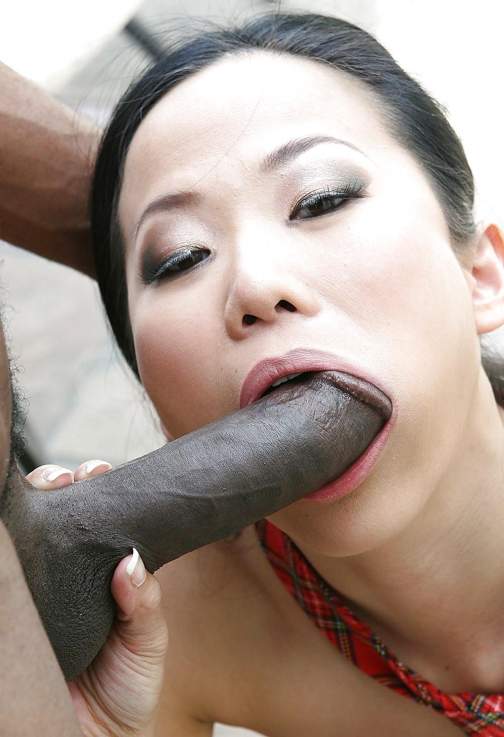 small-asian-and-black-dicks-deepika-hot-pics-fuck-xxx