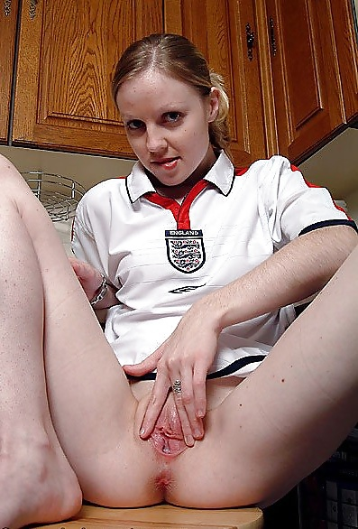 Amature British Teen Porn Star