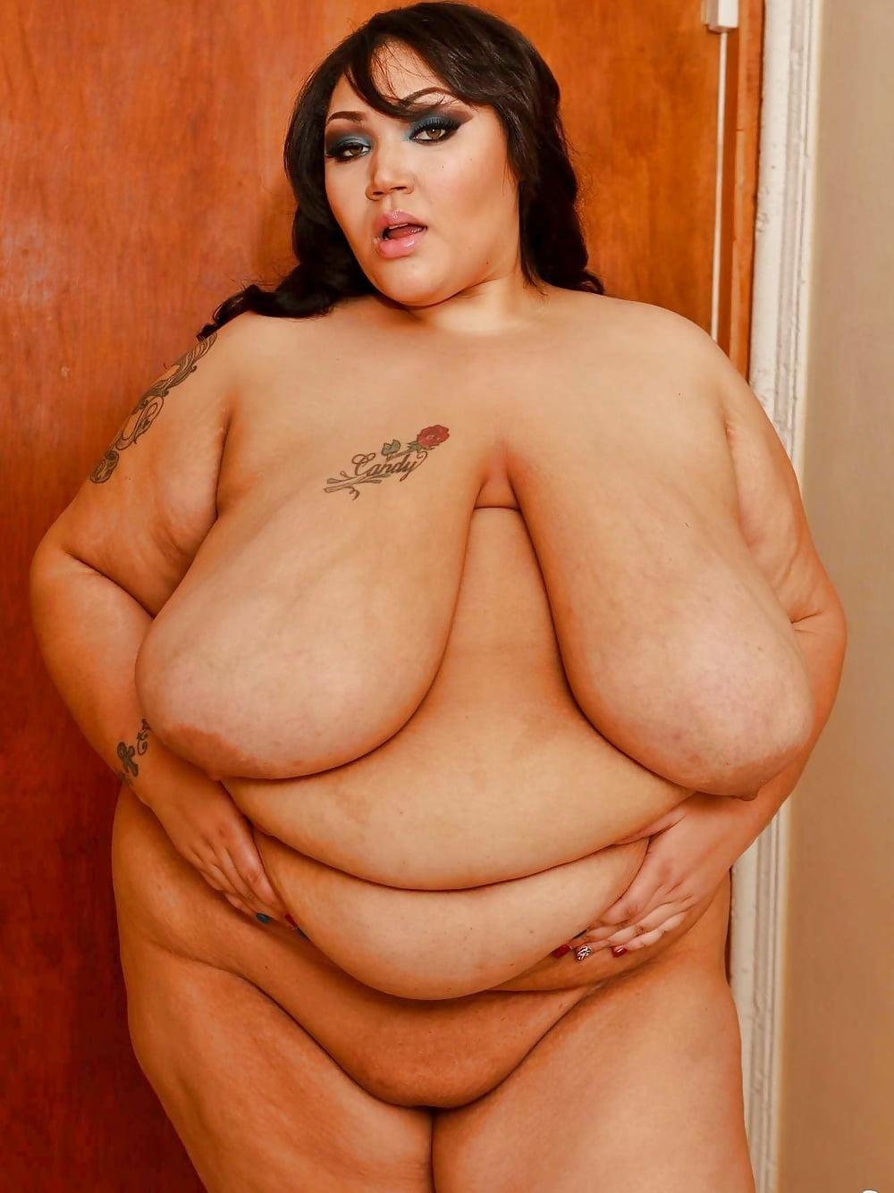 Lorelai givemore latina ssbbw amp cj wright - 2 part 6