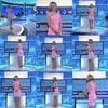 Queen of Countdown- Rachel Riley pt.218