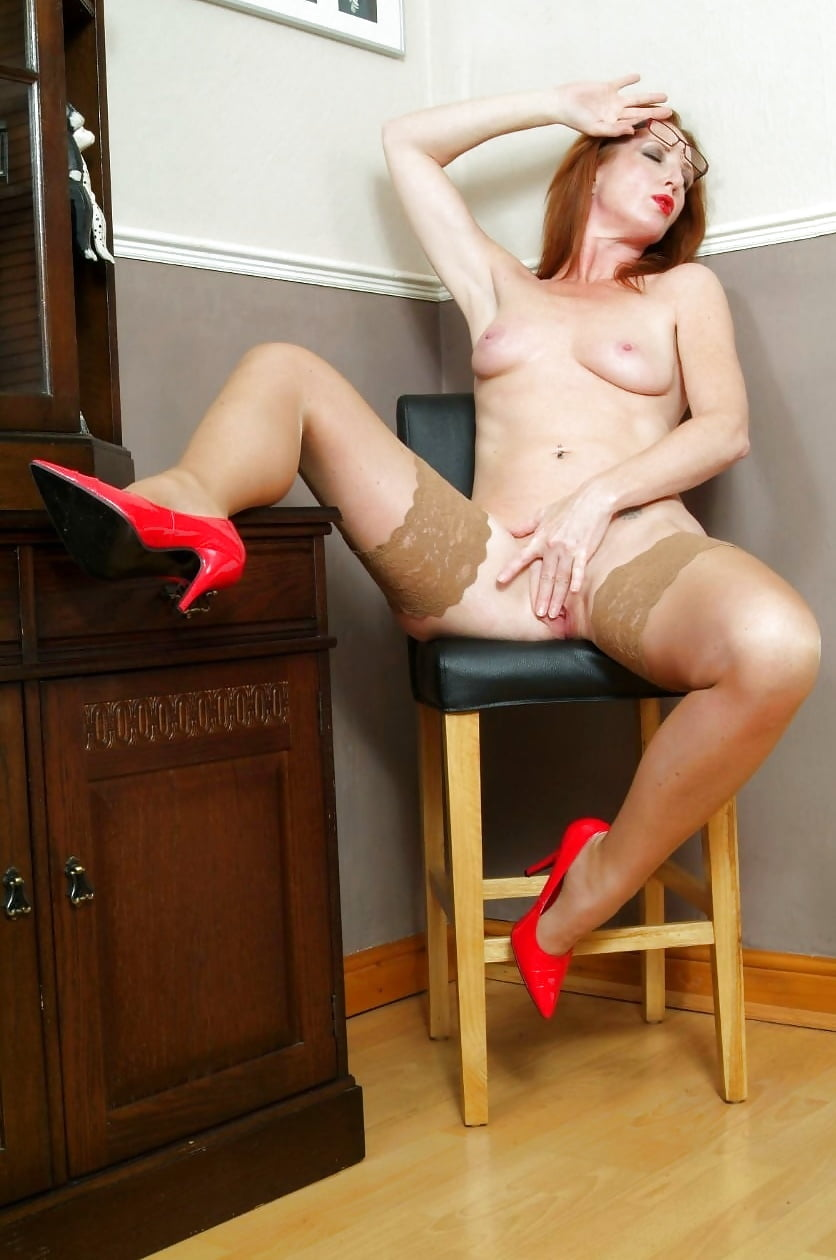 becky-dee-nude-in-stockings-andrea-dian-sex