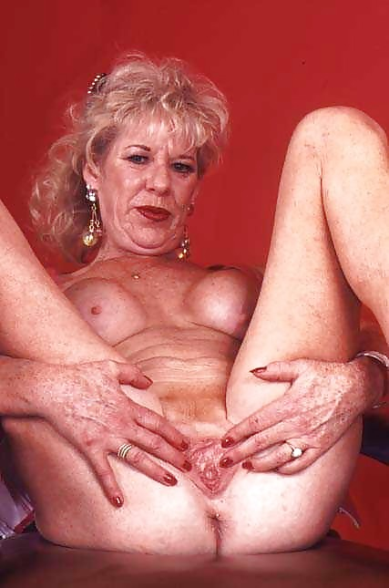 Very Diana richards nude regret, that