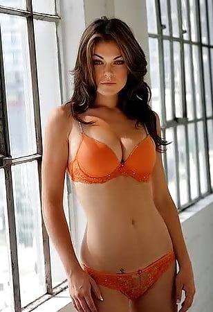 Serinda Swan Nude Leaked Sex Videos Naked Pics At Xhamster