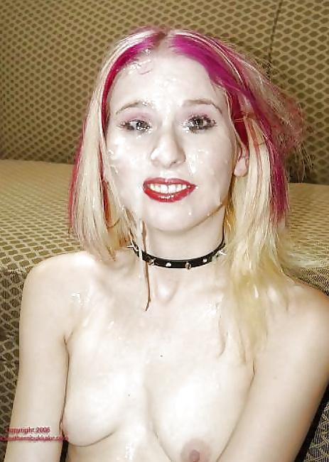 gothic-girl-facial-cumshot-viet-tiny-sex