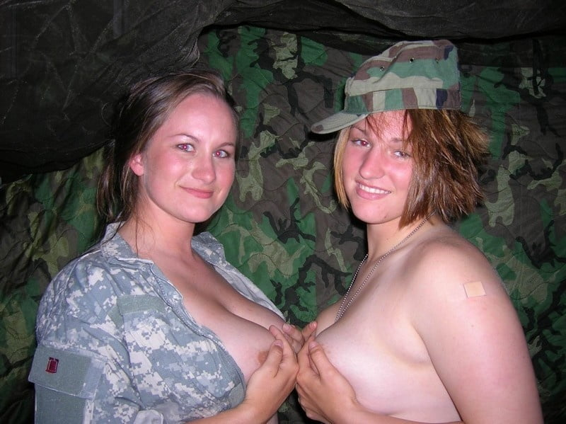 army-girls-naked-nude-posing-women-squirting-cum-from-thier-pussy