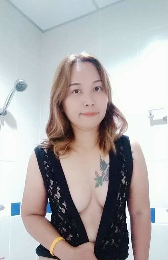 Perempuan cantik - 17 Pics