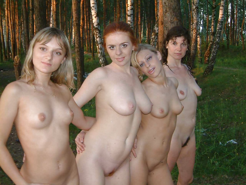 russian-slags-naked
