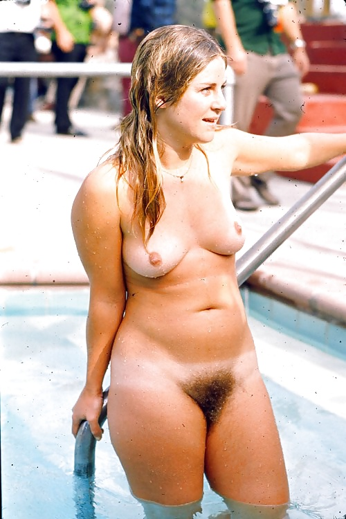Impossible hairy nudist tumblr more detail