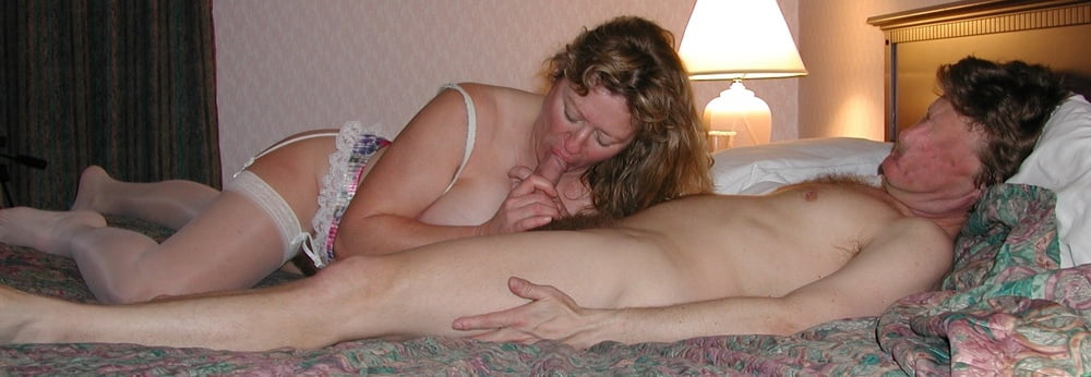 """MMF, leading to """"Her First DP Ever&amp ..."""